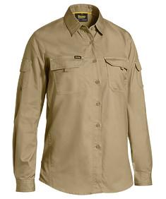 Women's X Airflow™ Ripstop Shirt