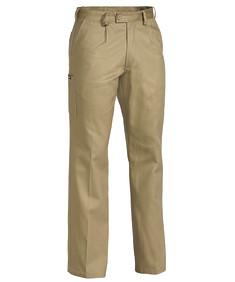 Original Cotton Drill Mens Work Pants