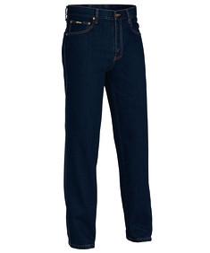 Rough Rider Denim Jeans