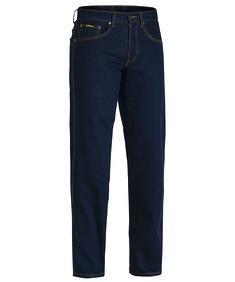 Rough Rider Demin Stretch Jeans