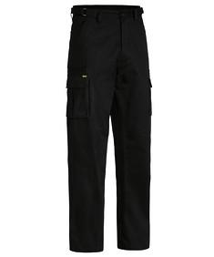 8 Pocket Mens Cargo Pants
