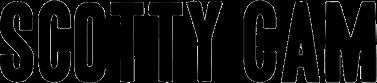 scottycam.com.au